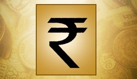 TechPatel.com - Indian Currency Symbol