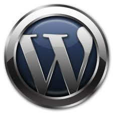 TechPatel.com - WordPress Logo